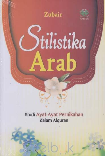 Stilistika Arab